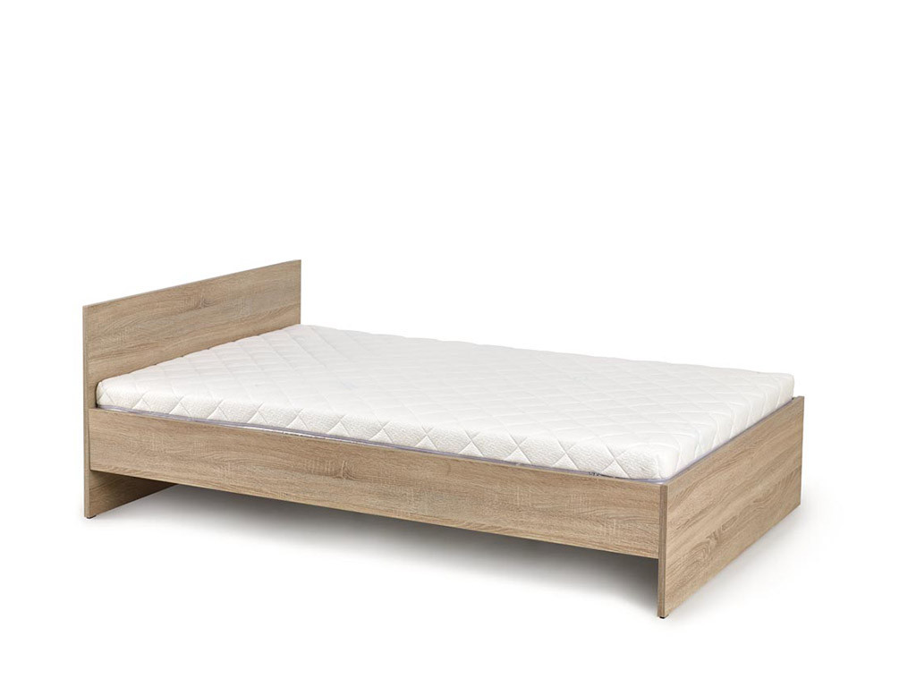 Кровать Lima LOZ-90