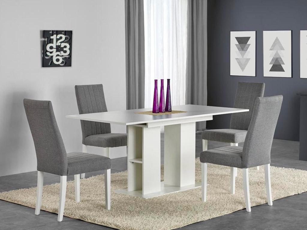 Стол обеденный Kornel