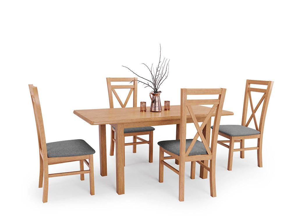 Стол обеденный Dinner
