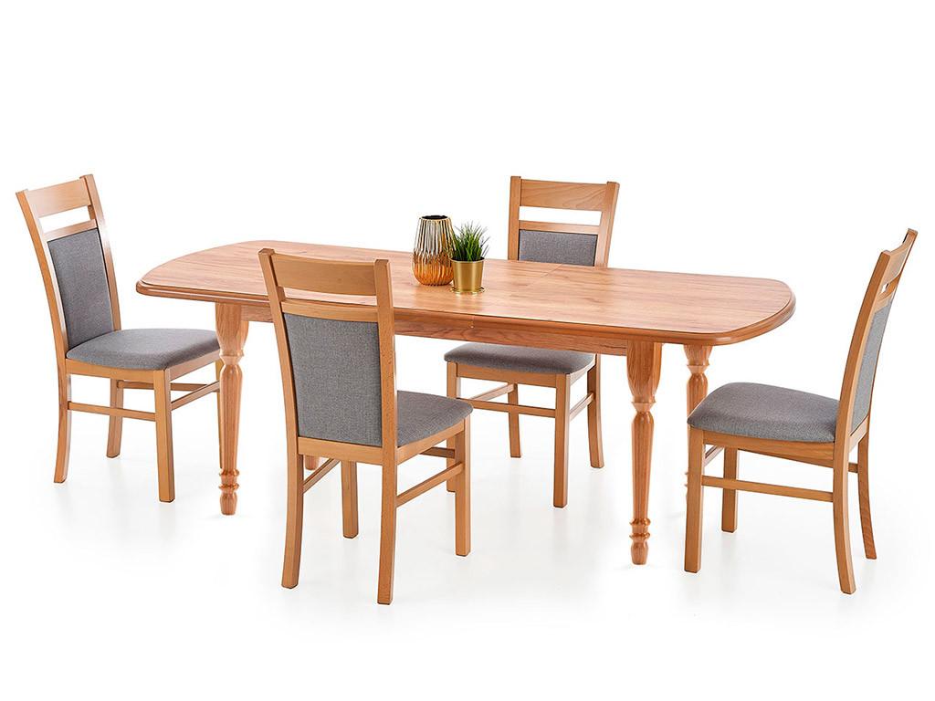 Стол обеденный Arnold
