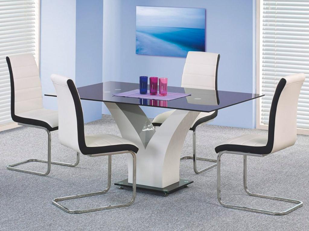 Стол обеденный Vesper