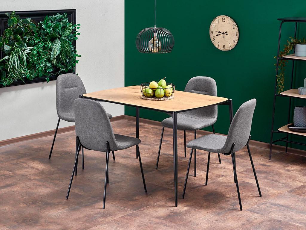 Стол обеденный Toristo