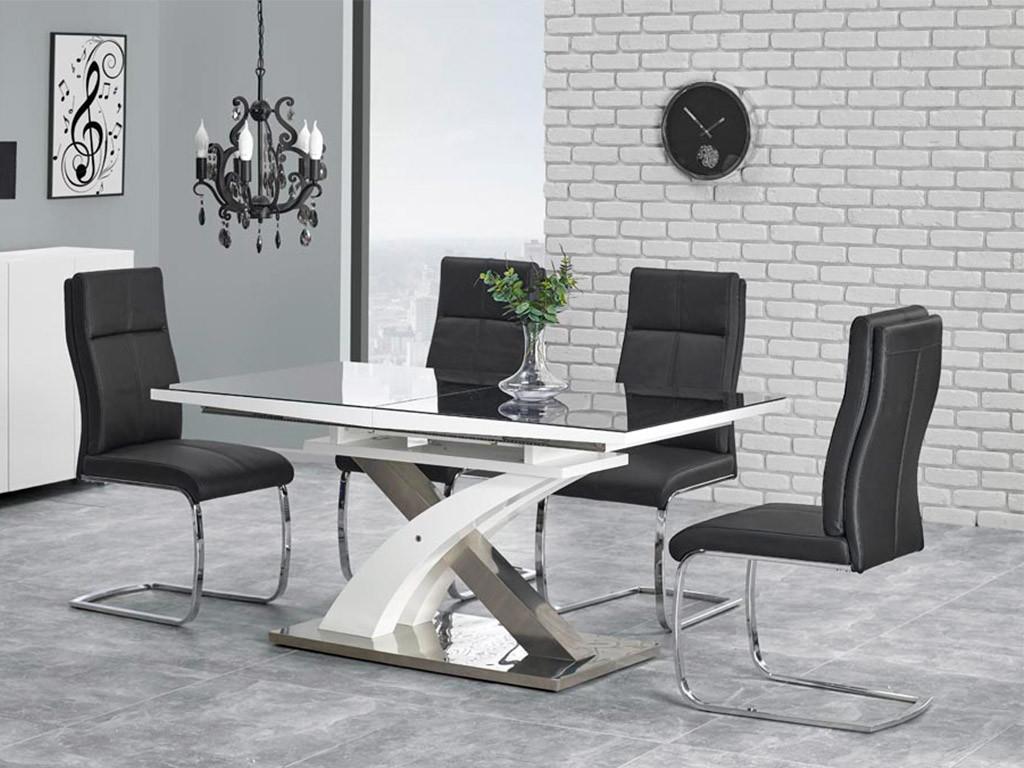 Стол обеденный Sandor 2