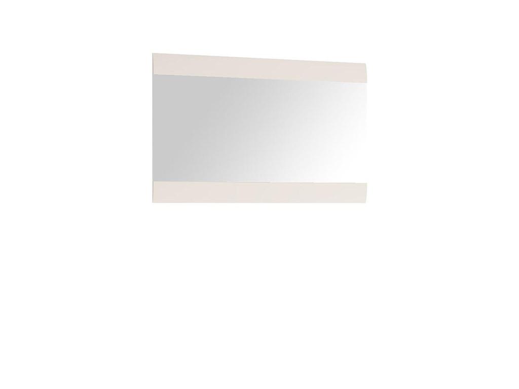 Зеркало Linate 122