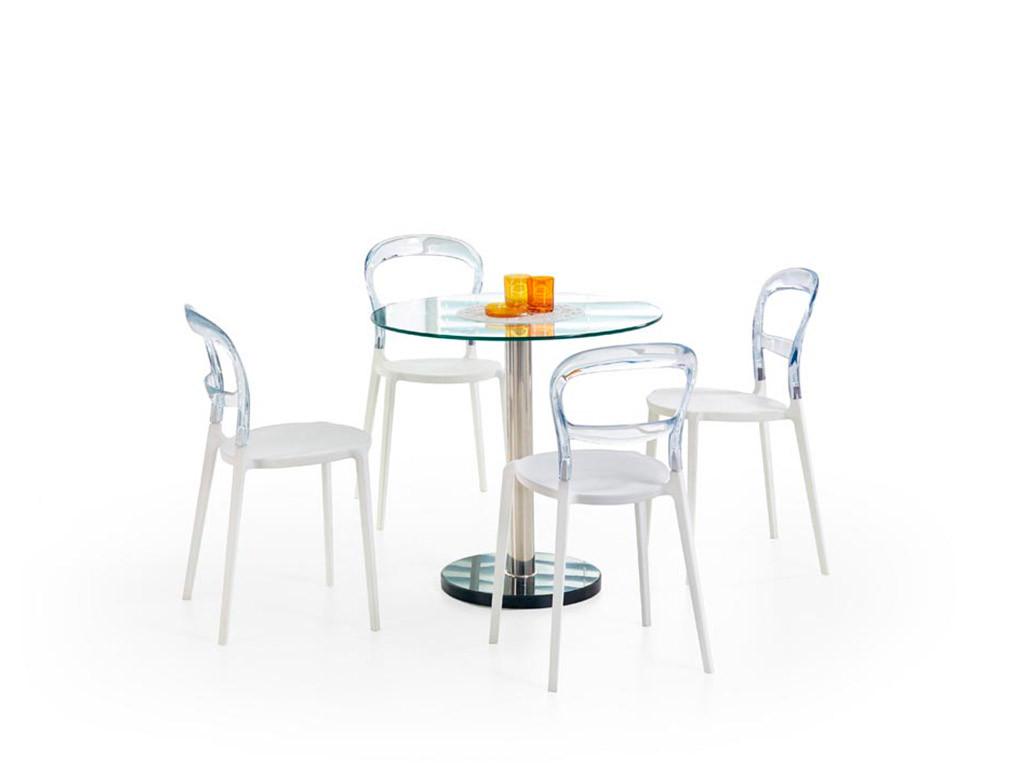 Стол обеденный Cyryl