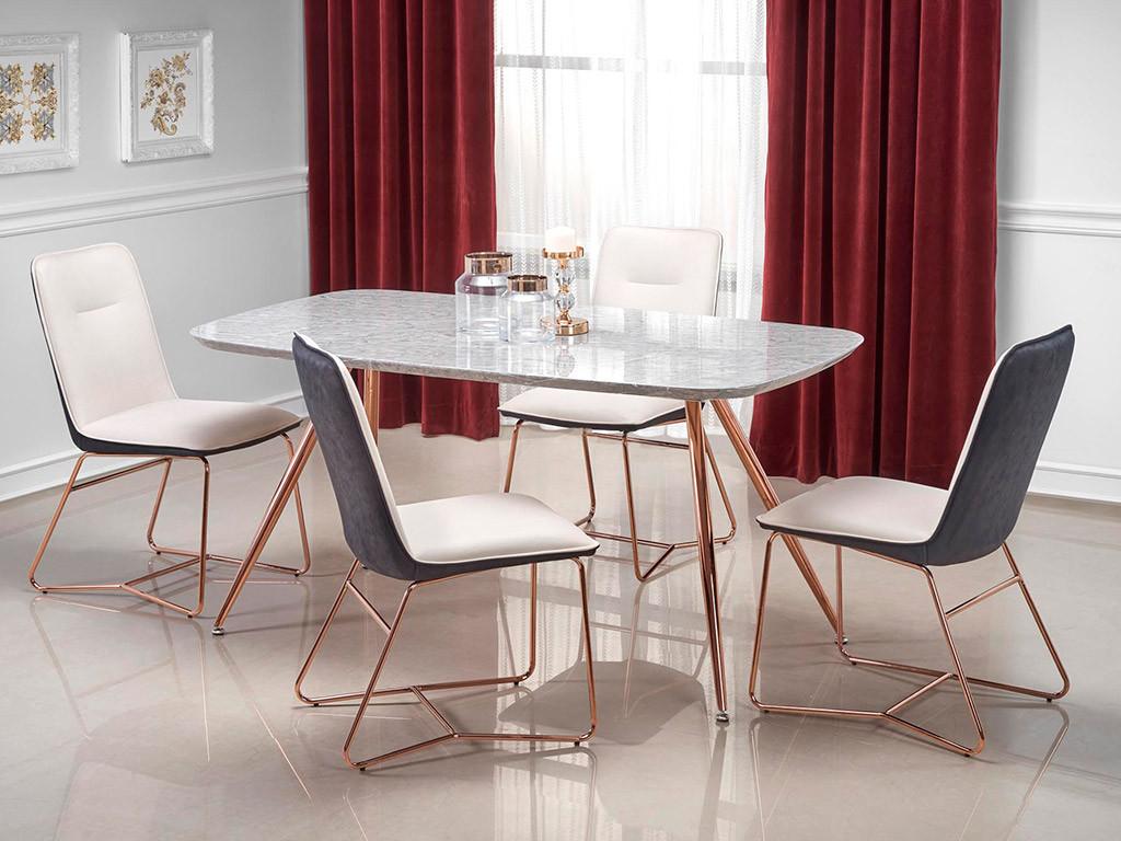 Стол обеденный Barcano