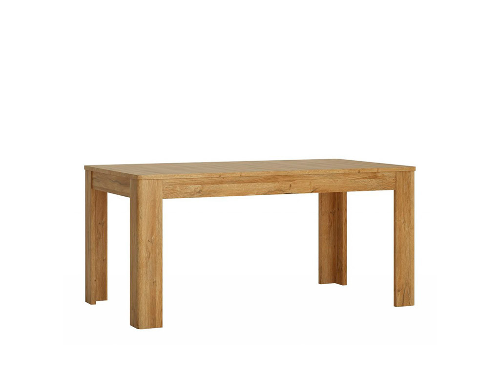 Стол обеденный Cortina CNAT03