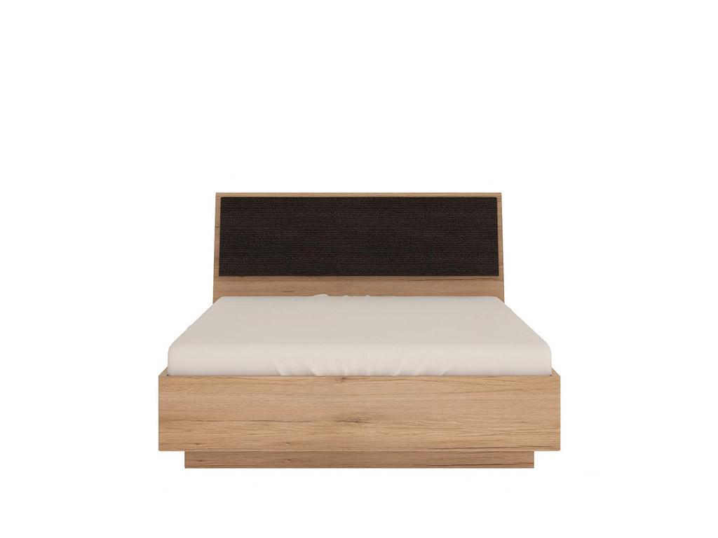 Кровать 140 с подъемным механизмом Summer 91