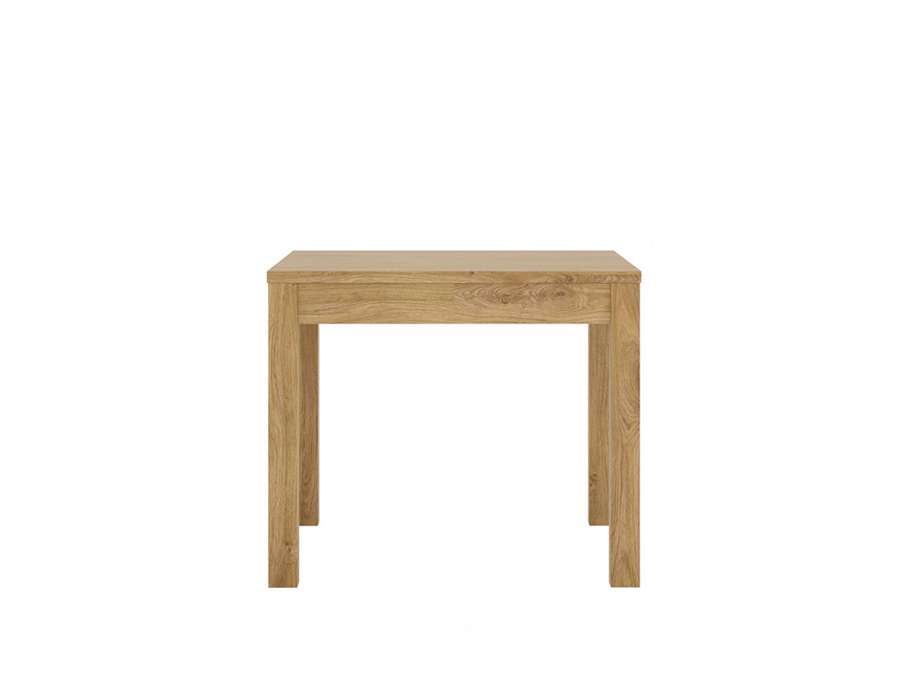 Стол обеденный Shetland 76