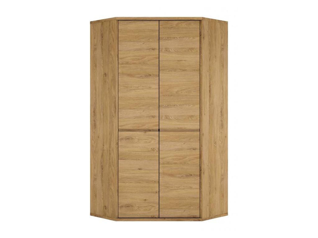 Шкаф 2D Shetland 21