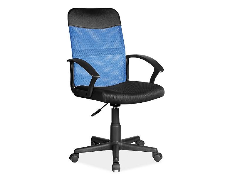 Офисное кресло Q-702