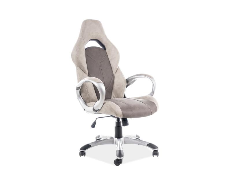 Офисное кресло Q-352