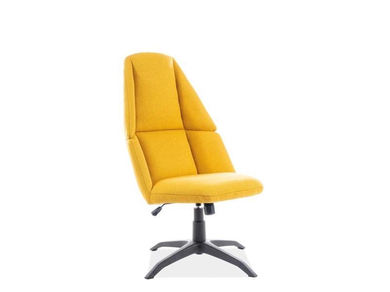 Офисное кресло Protos