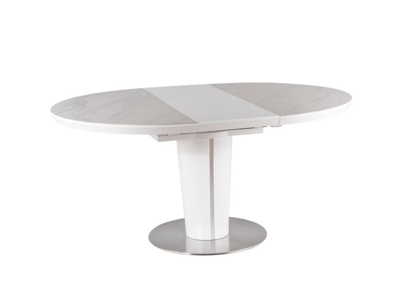 Стол обеденный Orbit Ceramic