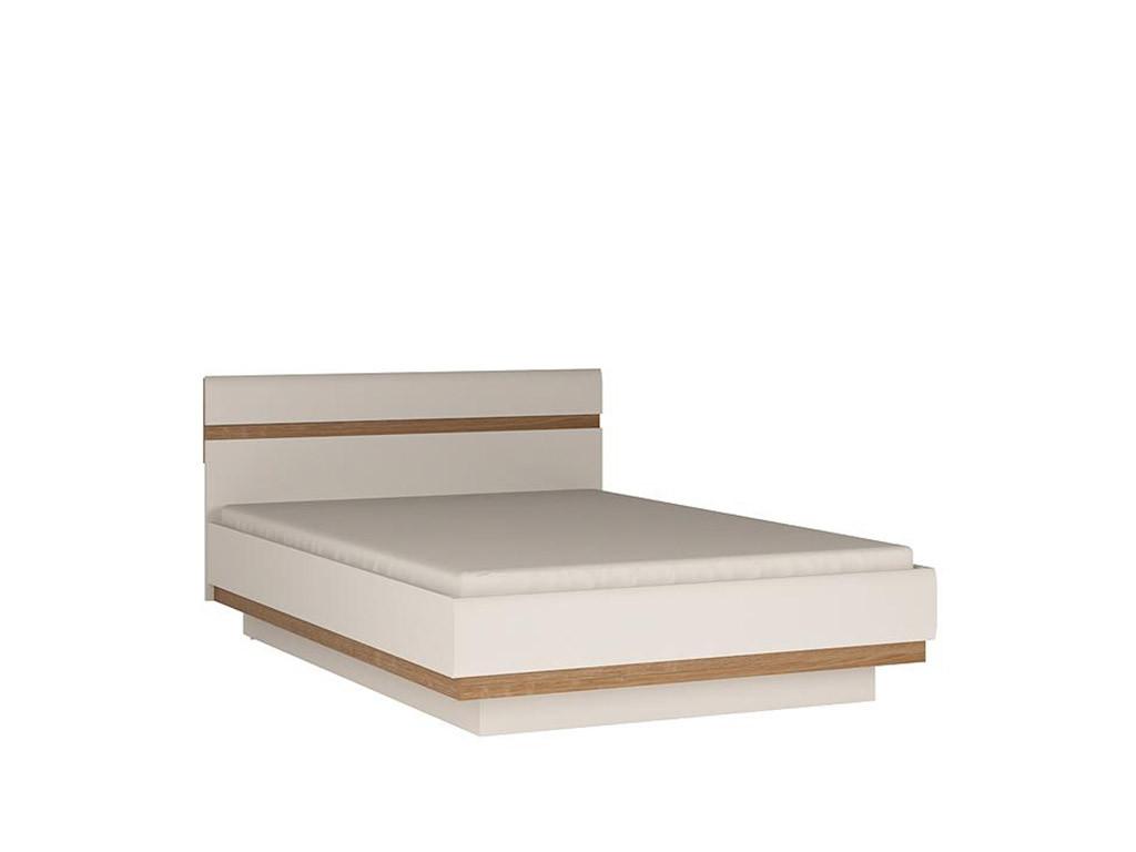 Кровать 180 Linate 93