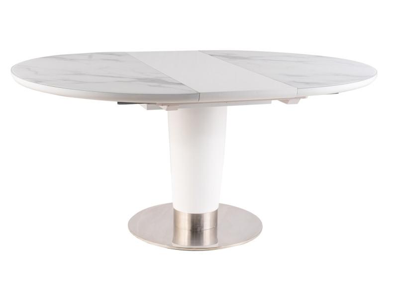 Стол раскладной Helios Ceramic