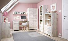 Дитячі меблі Angel