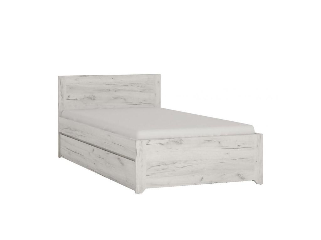 Кровать 120 Angel 94