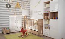 Дитячі меблі Amazon
