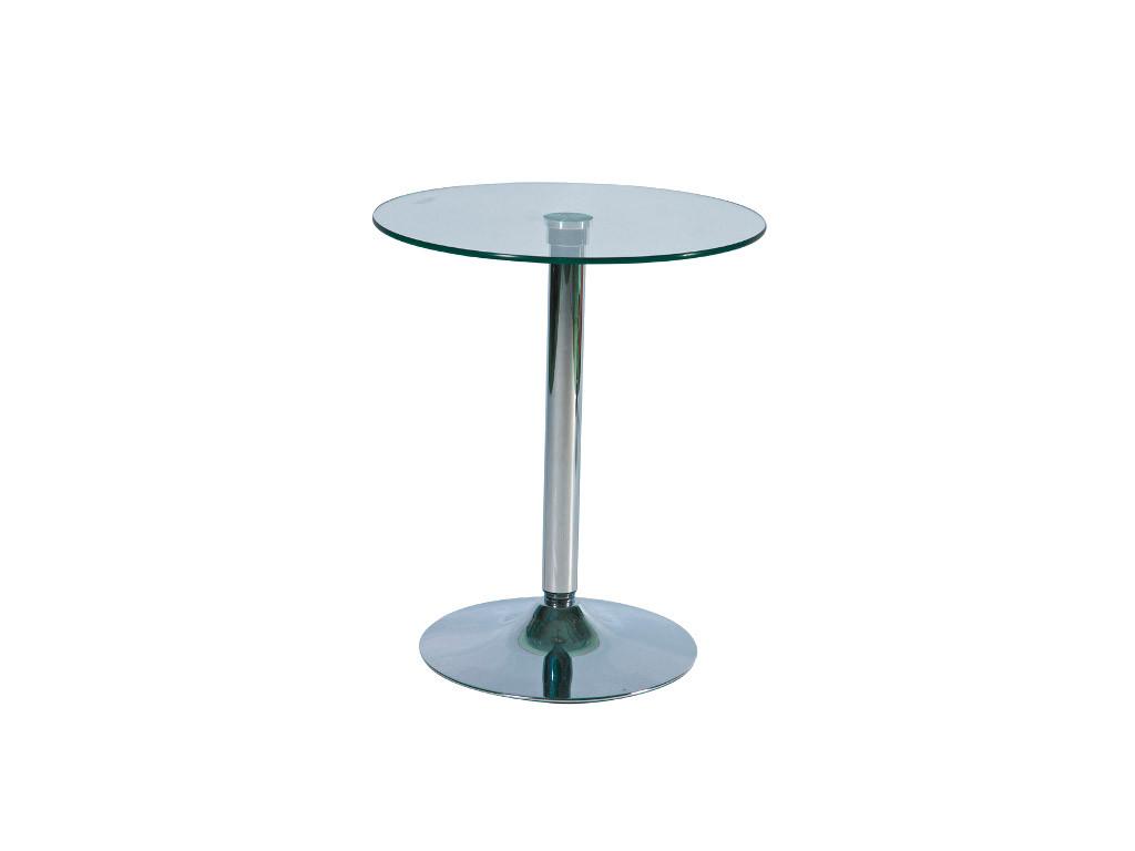 Барный столик B-100