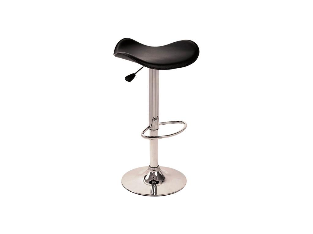 Барный стул A-045