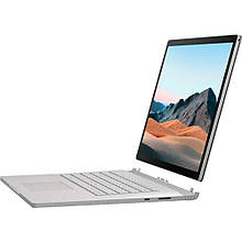 "Ноутбук Microsoft Surface Book 3 13.5"" Intel Core i5 8GB/256GB Platinum Windows 10 Pro"