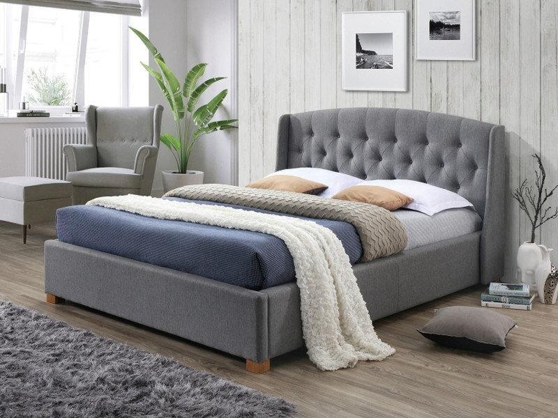 Кровать Hapmton