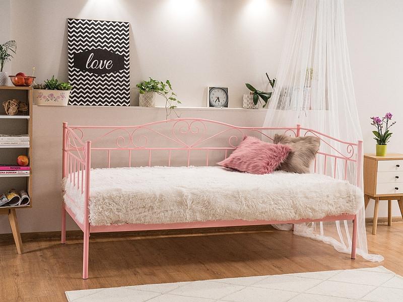 Кровать Birma