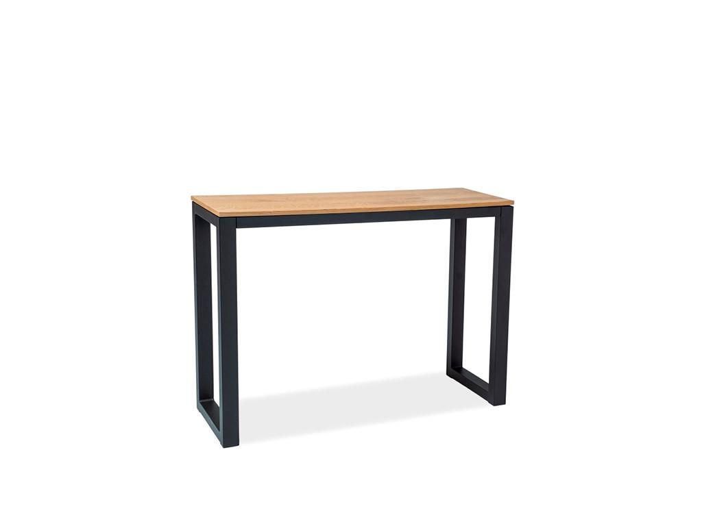 Стол-консоль Umberto K