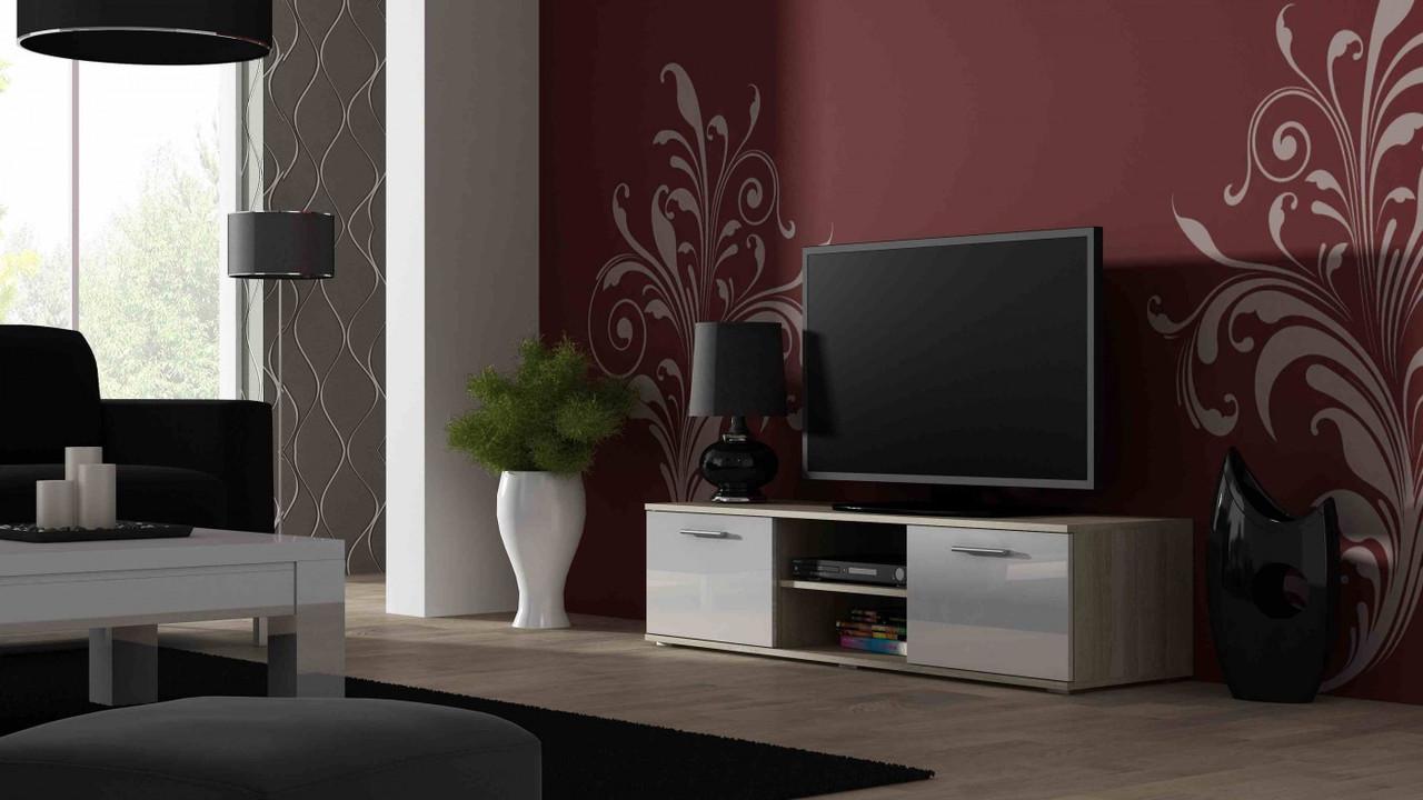 Тумба под телевизор Soho 140 S4