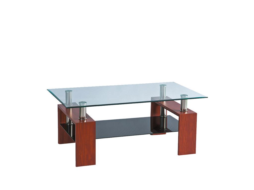 Журнальный столик Lisa II