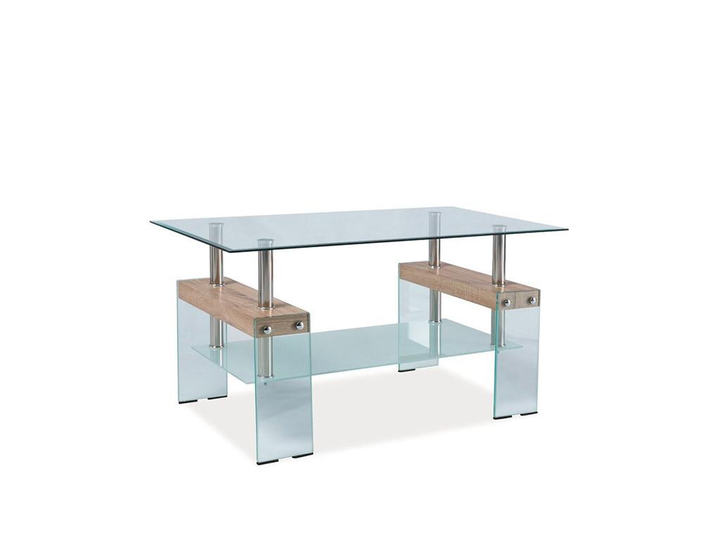 Журнальный столик Karen
