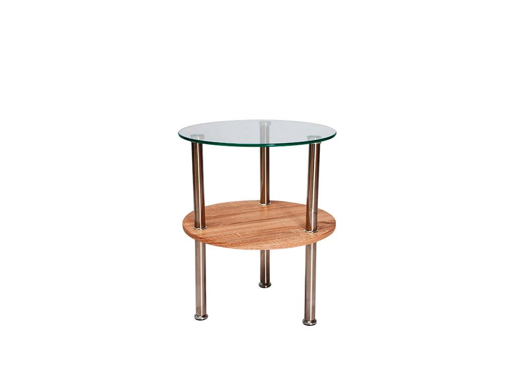 Журнальный столик Ivet