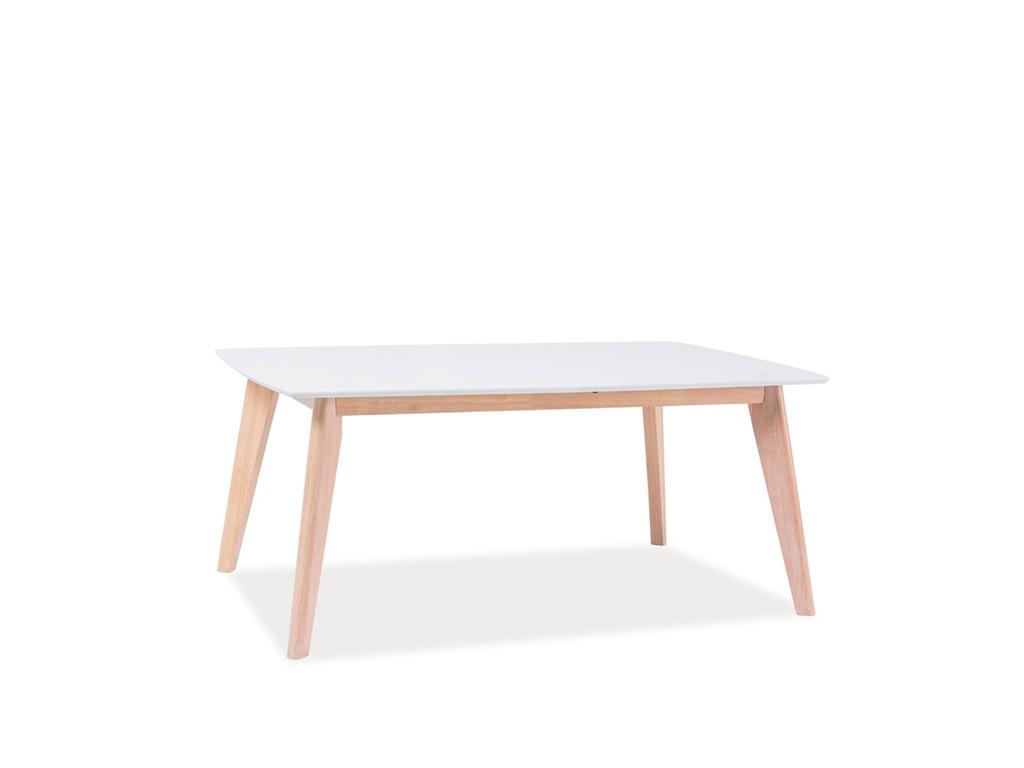 Журнальный столик Combo B