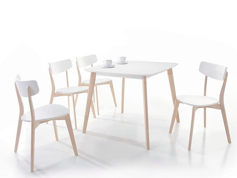 Стол обеденный Tibi