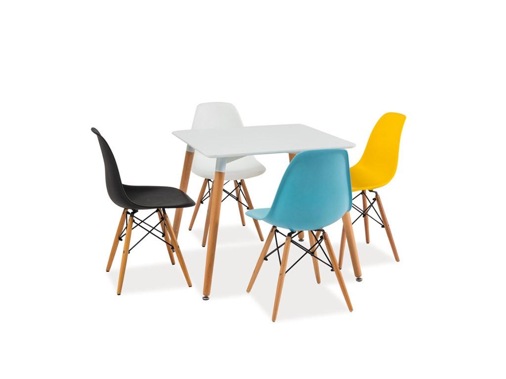 Стол обеденный Nolan II
