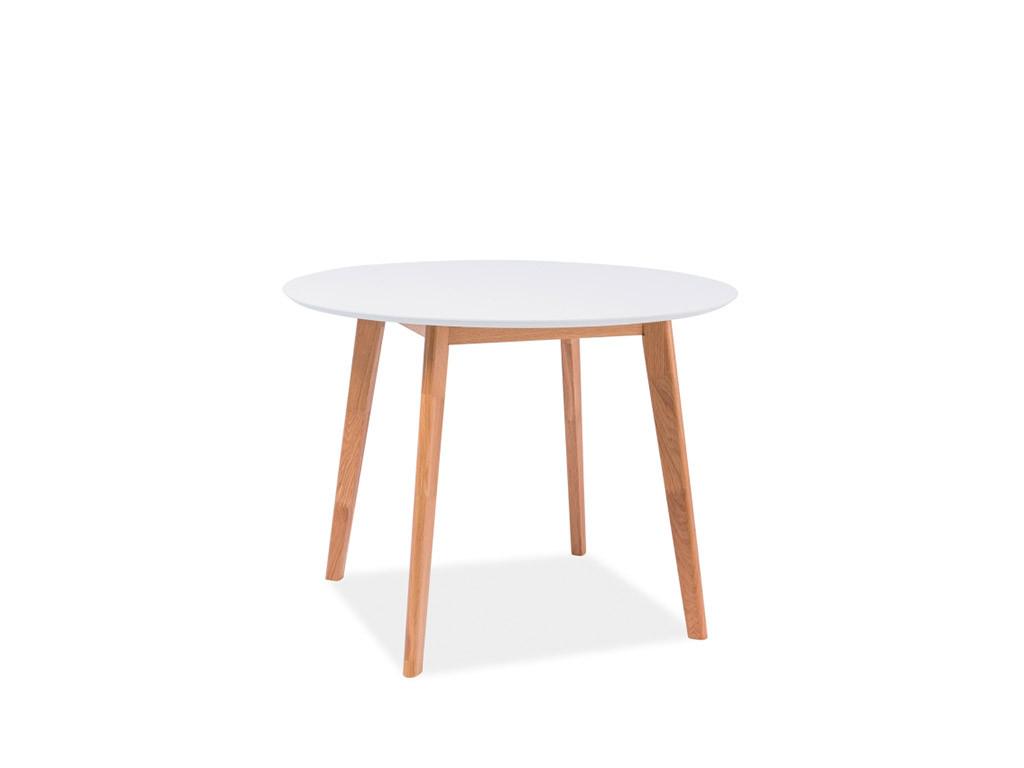 Стол обеденный Mosso II