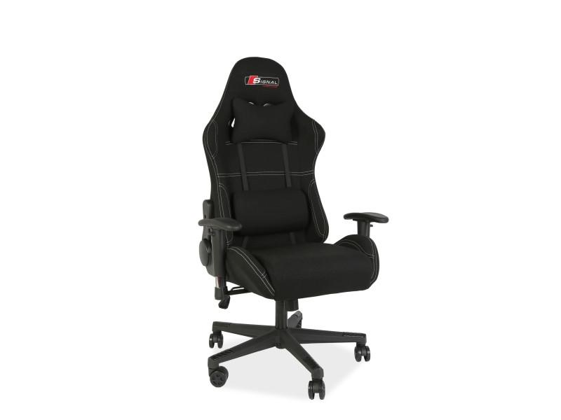 Офисное кресло Spyder