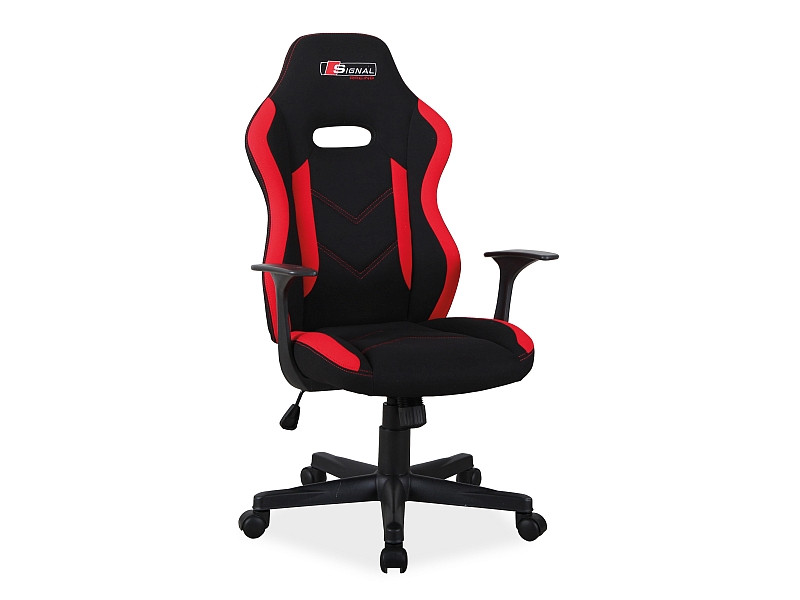 Офісне крісло Rapid