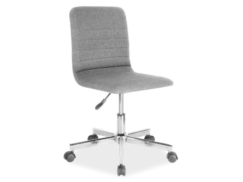 Офисное кресло Q-M1