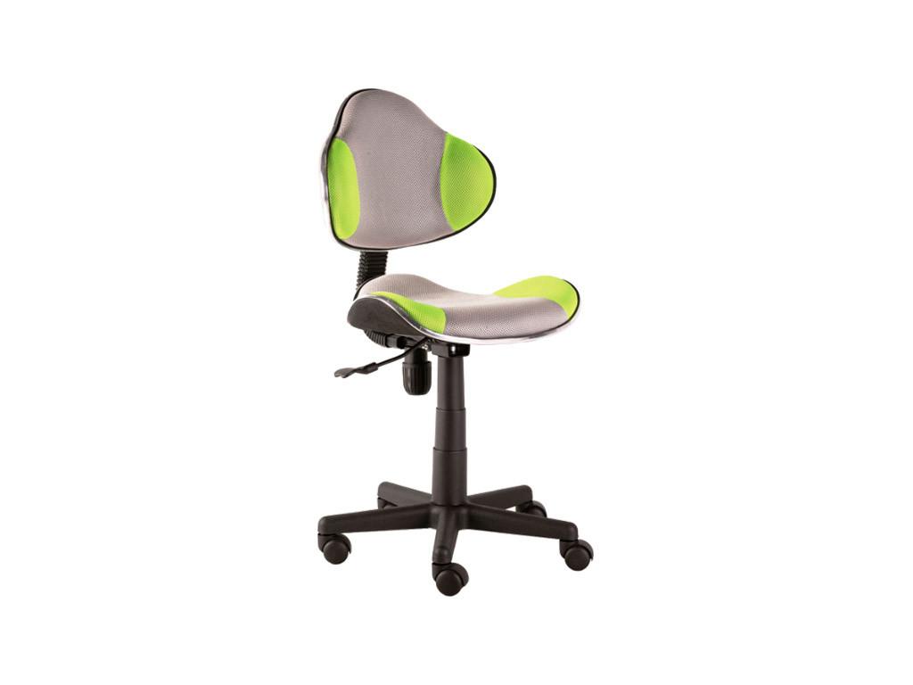 Офисное кресло Q-G2
