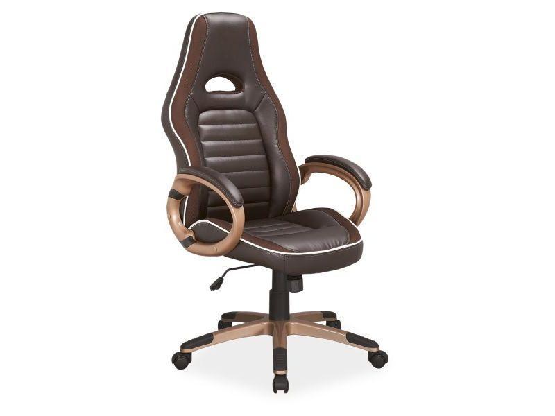 Офисное кресло Q-150