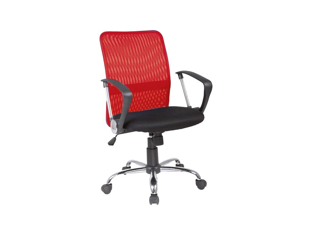Офісне крісло Q-078