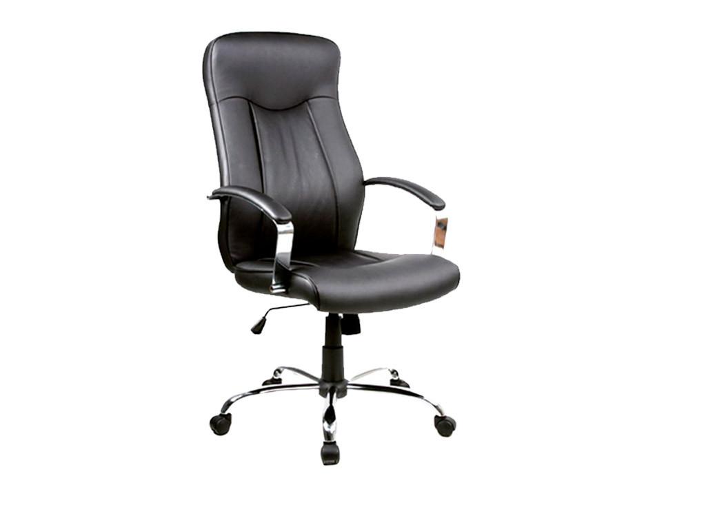 Офисное кресло Q-052