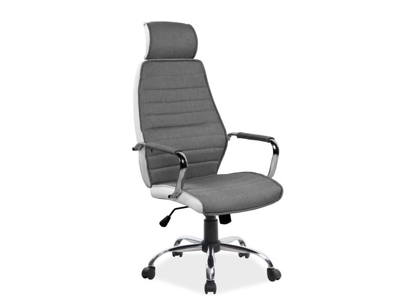 Офисное кресло Q-035