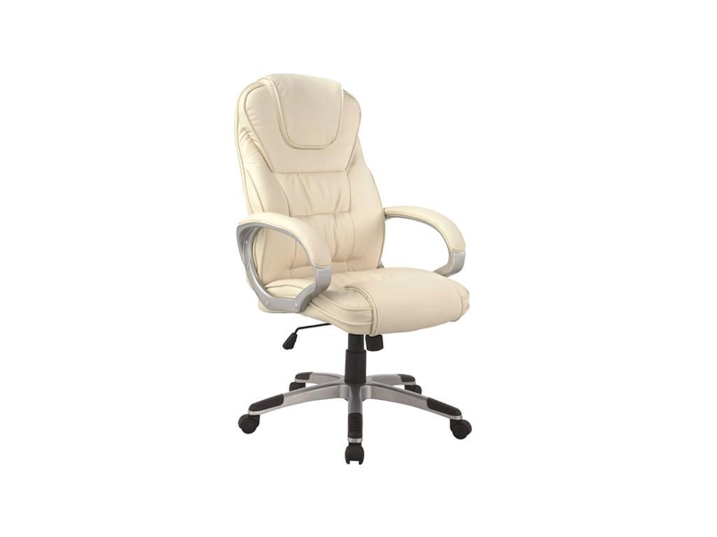 Офисное кресло Q-031
