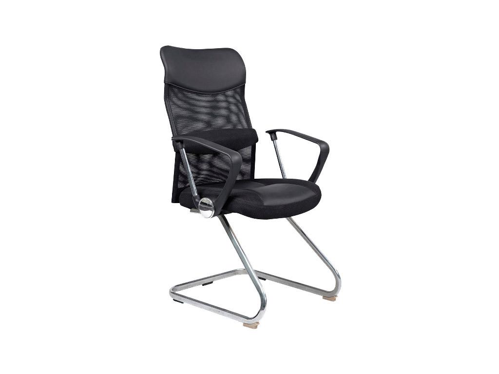 Офісне крісло Q-030