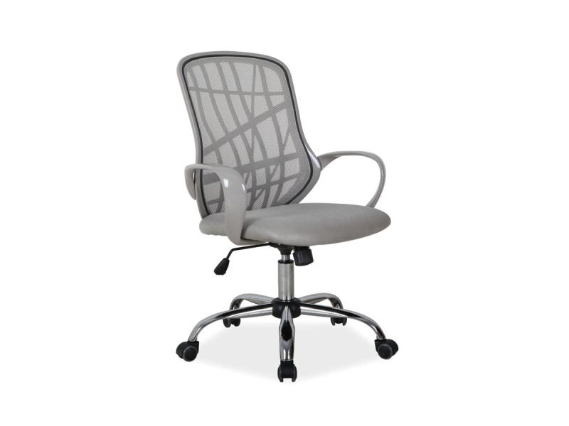 Офисное кресло Dexter