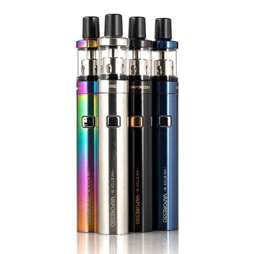 Где купить электронную сигарету до 18 электронные сигареты купить москва в магазине