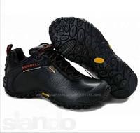 Merrell кроссовки для мужчин